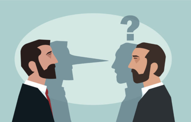 Как узнать ИНН работодателя: проверка по ФНС, на сайте организации и другие способы