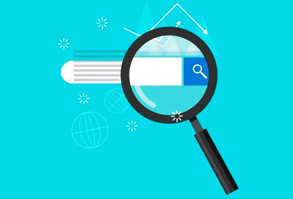 как узнать по инн банковские реквизиты организации