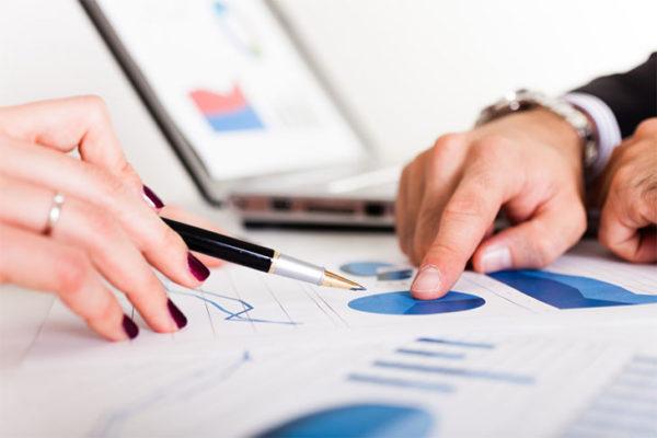 Как узнать систему налогообложения организации по номеру ИНН