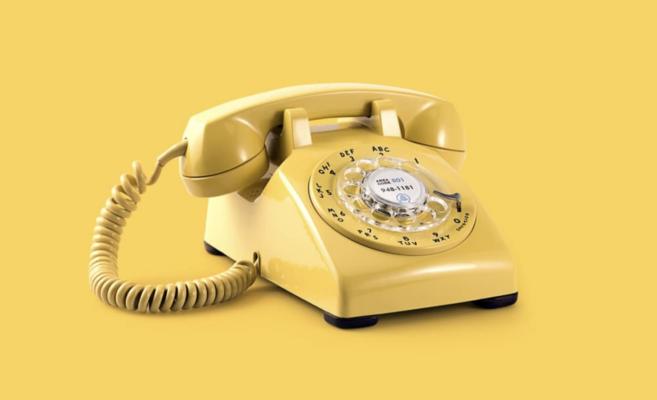 Как узнать номер телефона человека по его номеру ИНН