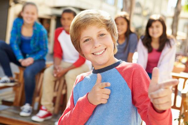 Как оформить свидетельство ИНН на ребенка 14-ти лет