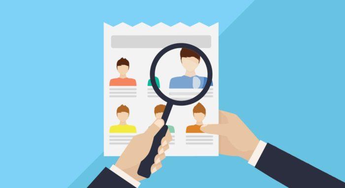 Как найти расчетный счет организации по номеру ИНН