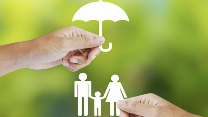 Как узнать страховой тариф ФСС по номеру ИНН